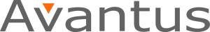Avantus_logo_final