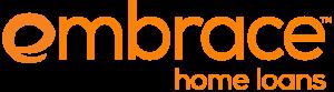 EmbraceHomeLoans_logo_622x172