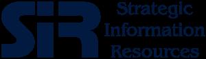 SIR Logo Wide - High Res1