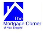 The Mortgage Corner2