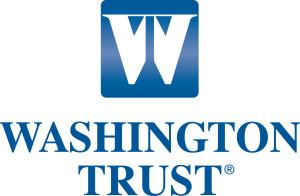 Washington Trust